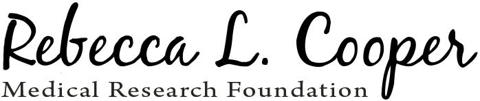 Rebecca logo